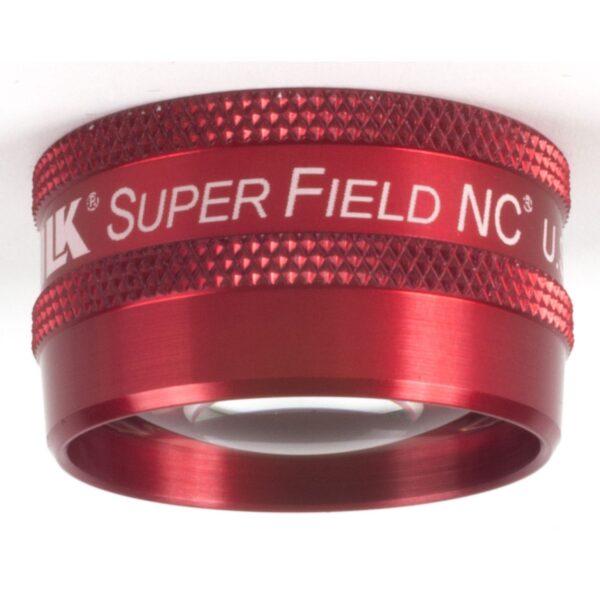 SuperField NC 6