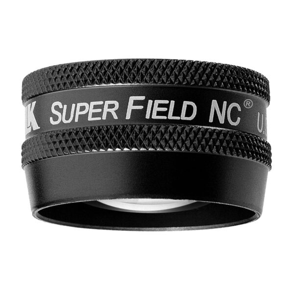 SuperField NC 1
