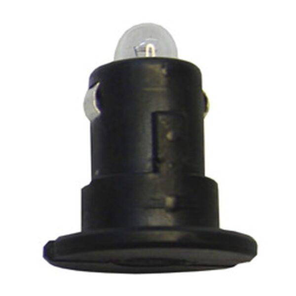 Pack de 2 ampoules Xenon pour Vantage Plus 1