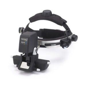 Ophtalmoscope Indirect Vantage Plus LED Digital 7