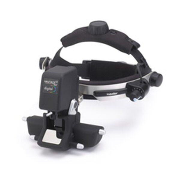 Ophtalmoscope Indirect Vantage Plus LED Digital 1