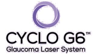 Laser Cyclo G6 2