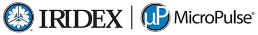 Iridex IQ 577 11