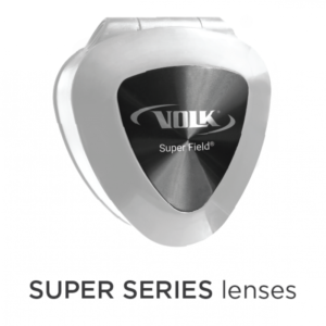 Etuis Single-Lens - Volk - SUPER SERIES lenses 15