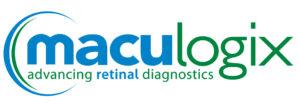 Maculogix AdaptDx pour détection DMLA