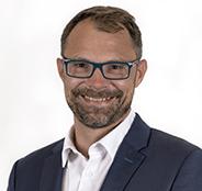 Responsable commercial Julien Clément