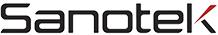 Logo Sanotek - Distributeur équipement ophtalmologique