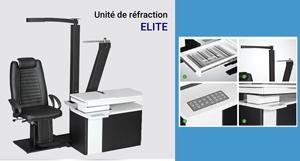 Brochure ELITE